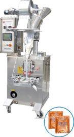 重点推荐自动粉末包装机 粉剂包装机 粉末包装设备 粉末包装机械