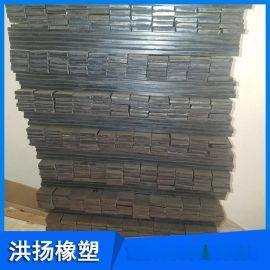 橡胶缓冲减震垫 耐高温硅胶垫 耐磨耐腐蚀丁晴胶胶垫