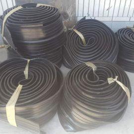 中埋式橡胶止水带 国标橡胶止水带 生产销售一体化