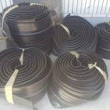 中埋式橡膠止水帶 國標橡膠止水帶 生產銷售一體化