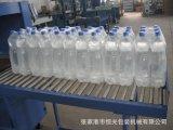 专业优质厂家;膜包机+全自动膜包机+矿泉水膜包机+热收缩膜包机