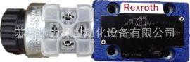 力士乐先导式减压阀DR10-5-52/200YM