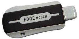3G上网卡-EDGE/GPRS/GSM(EU02)