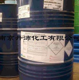 供应2-甲基-2,4-戊二醇,异己二醇