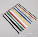 上海不鏽鋼紮帶 浦東地區工程不鏽鋼紮帶  虹橋出口型紮帶10*700