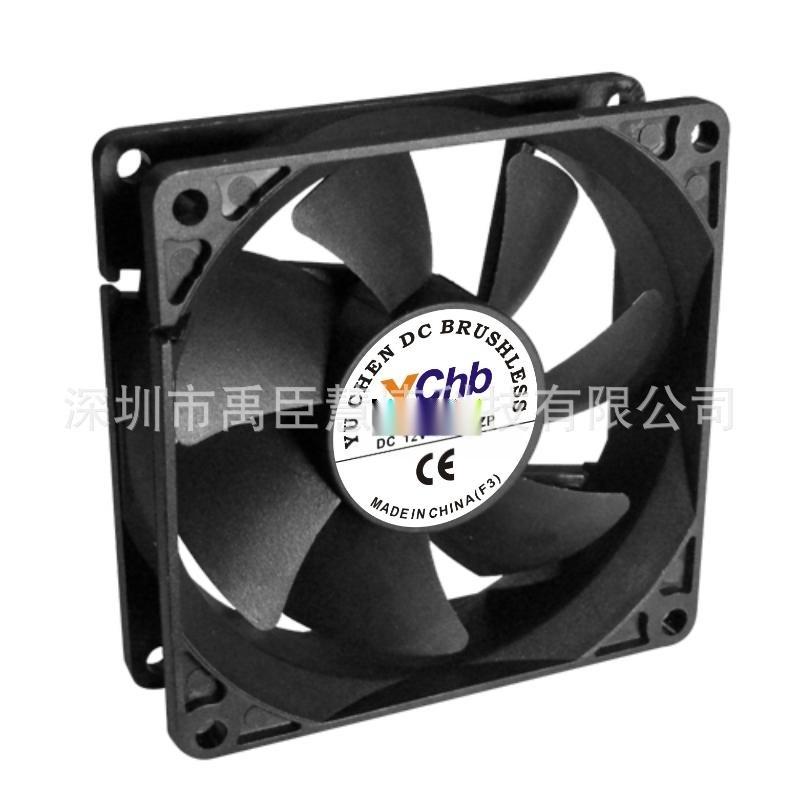供應變頻器8025散熱風扇風扇