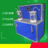 饮水机过滤器阻垢检测台  QX-62012
