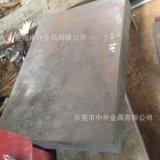 中外品牌AISI1045碳素结构钢 1045冷轧薄板 1045中厚钢板