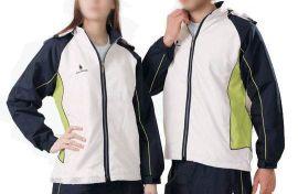 防水风衣(Y-006)