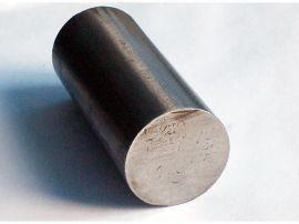 供应1Cr13不锈钢棒圆钢,904L不锈钢棒