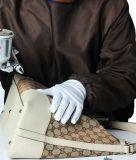 女性成功創業首選奢侈品皮具護理