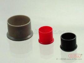 衬套   金属软管接头配件   driflex     防水密封件