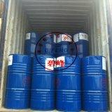 壬基酚聚氧乙烯醚NP-10