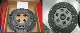 BEDFORD离合器压盘和片