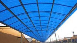 钢结构耐酸碱耐高温耐用15年防腐板