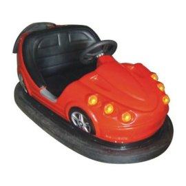 2013新款式儿童碰碰车