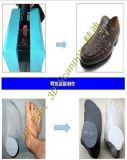 工业上海精迪3D量脚器,脚型测量仪