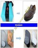 工業上海精迪3D量腳器,腳型測量儀