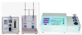 QCYQ-YS4B型铁精粉全铁化验设备