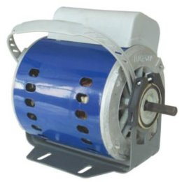 空调电机,冷风机电机YYK160系列