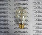 仿古燈泡愛迪生燈泡A19A60