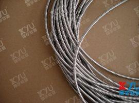 301不锈钢软管,穿线管,电线保护套管