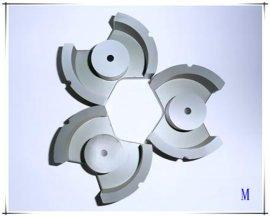 PM62磁芯 铁氧体磁芯 pc40