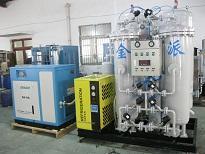 制氮机FD99.9-10