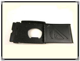 铁皮腰带扣(SL223)