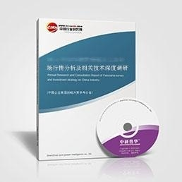 2014-2018年纳米铝硅合金粉市场行情分析及相关技术深度调研报告