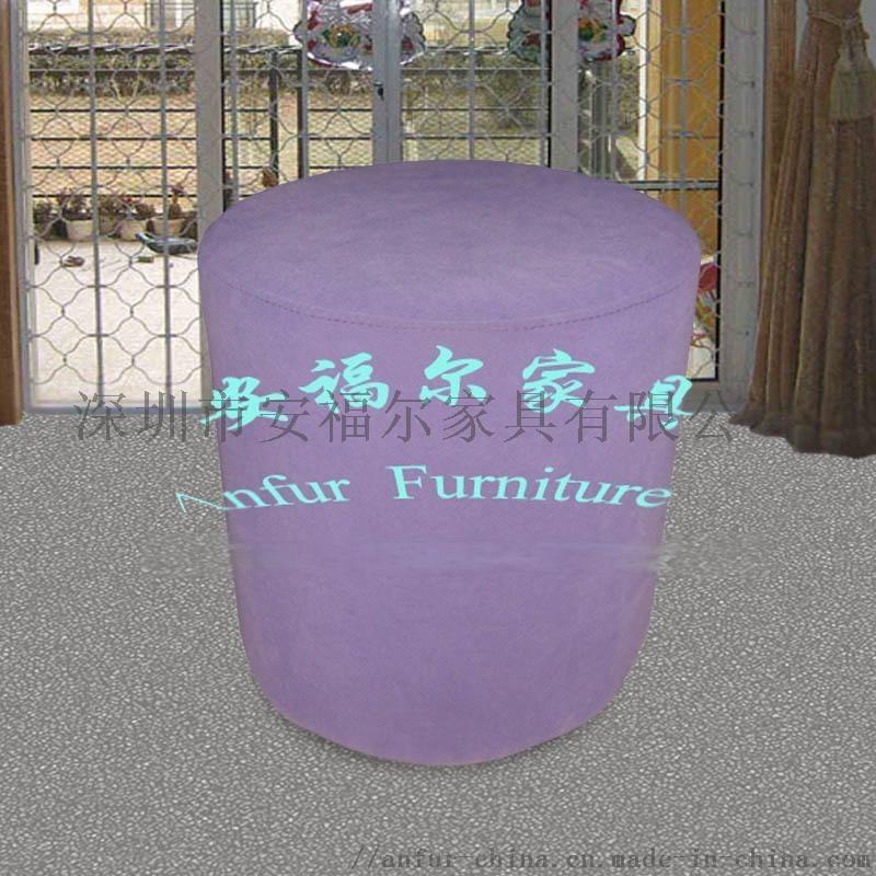 东莞 居家 圆形凳 定做 出口品质