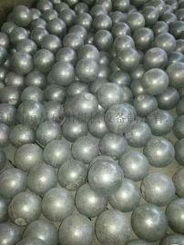 球磨机钢球 合金铸球 耐磨钢球 球磨机钢球厂家直销