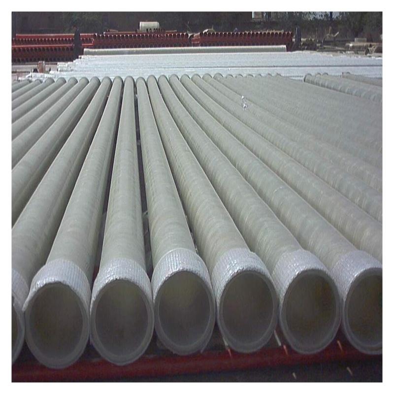 阻燃型风管玻璃钢可拼接管道
