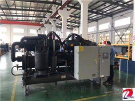 溧阳冷冻机厂家,常州冷冻机厂家,镇江冷水机厂家