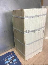 热盾高温陶瓷纤维模块厂家直销可定制欢迎咨询