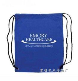 培训学员书包,学员用袋,资料袋,书本袋
