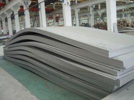 不锈钢耐热钢 310S  热轧板卷 太钢现货