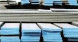 8CR17钢,8CR17马氏体型不锈钢棒,8CR17MO不锈钢,8CR17MO圆钢