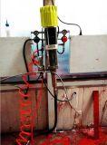 供应20.25柱塞泵