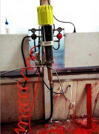 供應20.25柱塞泵