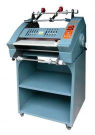 供应湖北武汉上海香宝XB-V101防卷曲覆膜机 热覆膜机