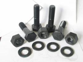 河北邯郸铸铁件专用黑色耐磨防锈高温纯锰系磷化液
