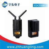 WHDI HDMI高清无线传输器100米,WHDI HDMI无线延长器100米,广电级WHDI HDMI