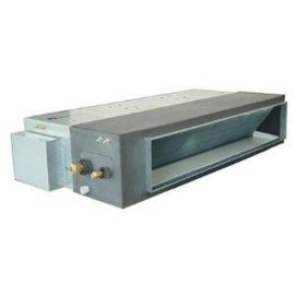 郴州中央空调公司供应格力A2系列普通静压风管机