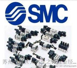 日本SMC气缸CDQSKWB16-20D原装** 苏州直销