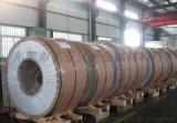 日本進口不鏽鋼SUS310S 不鏽鋼帶310S 高強度不鏽鋼帶進口