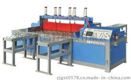 浙江专用锯床铝板圆盘锯GBV1515