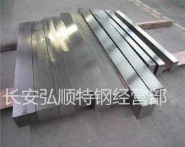 供应MHT-100海绵钛 钛合金板 钛合金棒