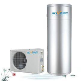 供应黄石港西塞山奥也家用热水器空气能热水器热泵维修热水工程