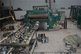 冷镀锌电焊网/热镀锌电焊网/圈地电焊网/浸塑电焊网